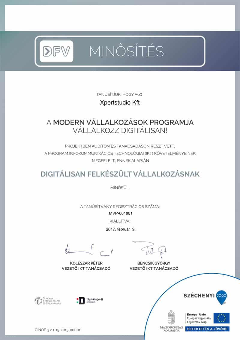 MKIK-vallalkozz-digitalisan-oklevel-20160705-v5-7-offline
